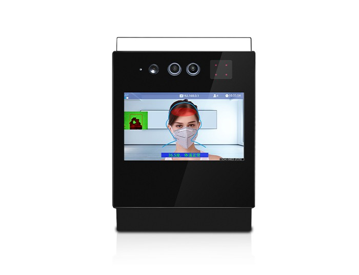 海普天述学校宿舍安装人脸识别系统的优缺点(图1)