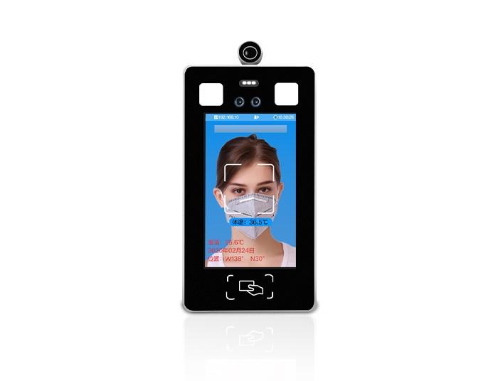 海普天述门禁人脸识别系统可以用在哪些方面(图1)