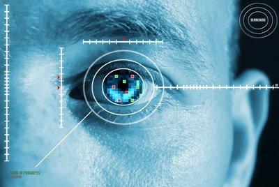 海普天述人脸识别一体机在城市智能安防中的应用(图1)
