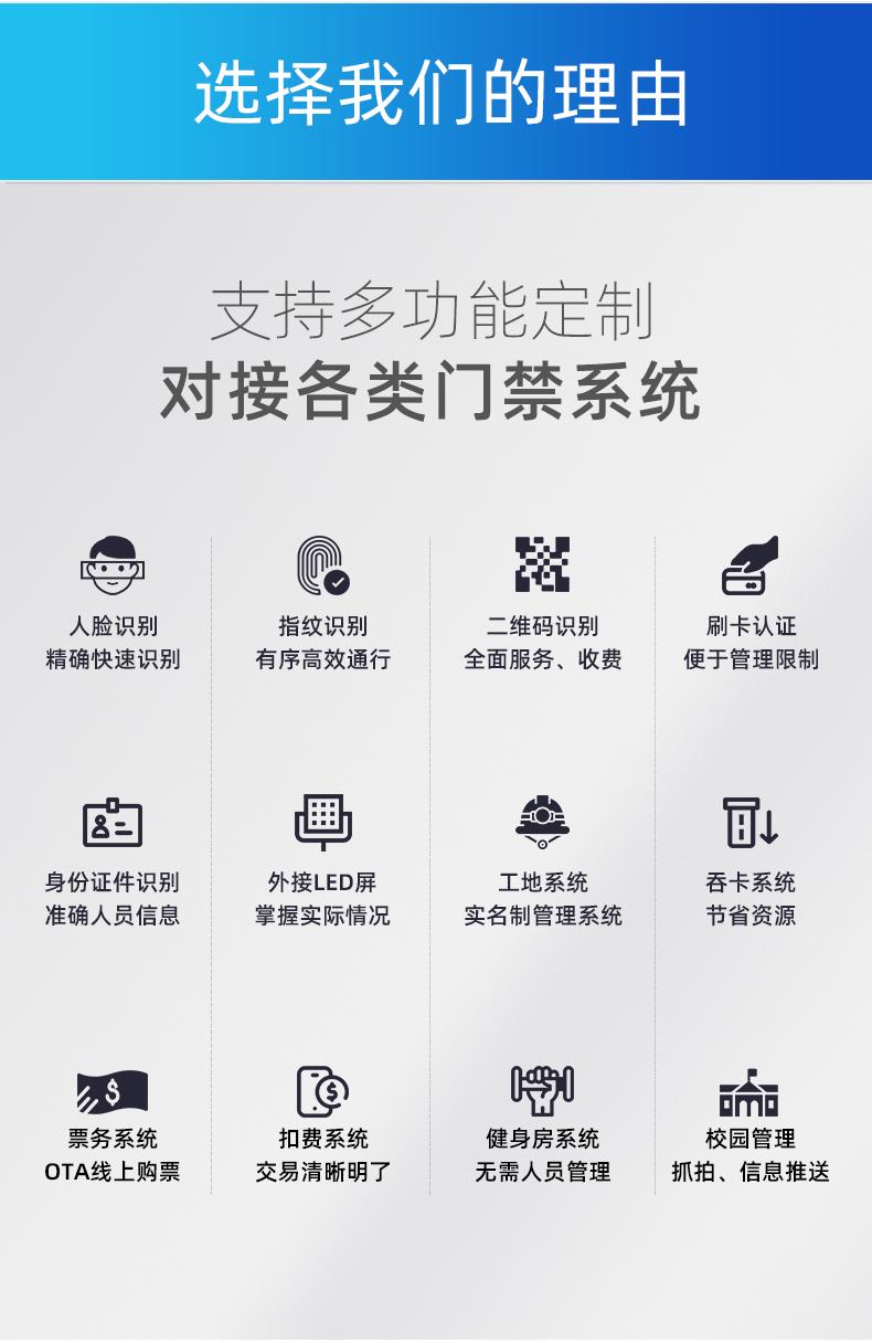 豪华速通门(图3)