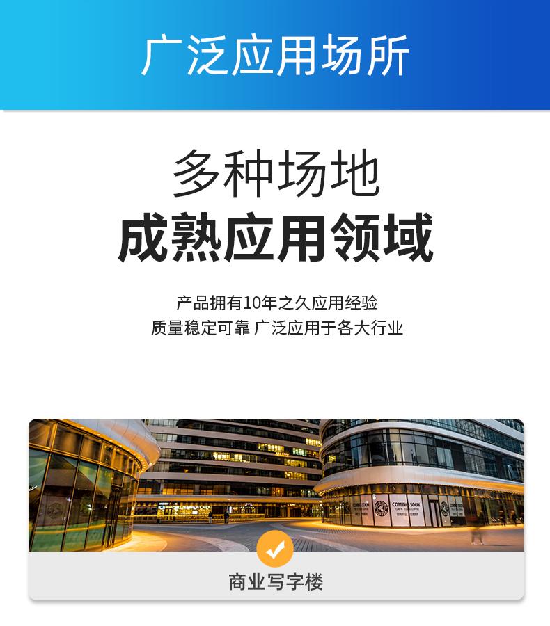 豪华速通门(图14)