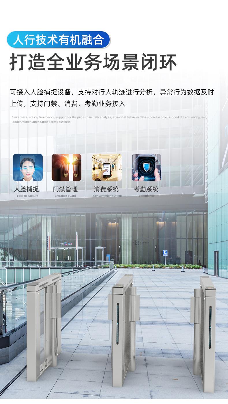 豪华速通门(图10)